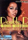 Double D Soul Sister