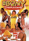 Ebony Cheerleaders