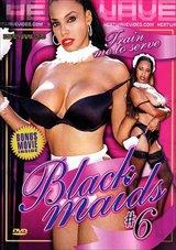 Black Maids 6