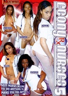 Ebony Nurses 5