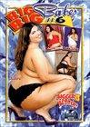 Big Big Babes 6