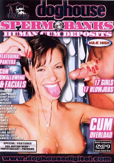italian sex party orgy