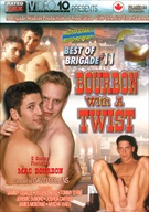 Best Of Brigade 11: Bourbon With A Twist