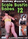 Scale Bustin Babes 12