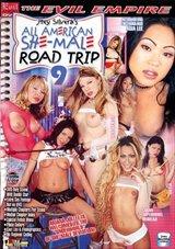 All American She Male Road Trip 9