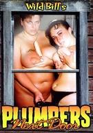 Plumpers Next Door