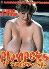 Plumpers Of Sundance Spa