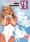 Nina Hartley's Guide to Younger Men, Older Women Sex