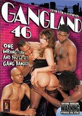 Gangland 46