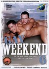 Gay Weekend 6