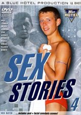 Sex Stories 4