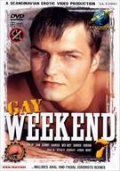 Gay Weekend 7