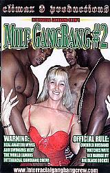 MILF GangBang 2