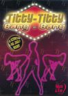 Titty-Titty Bang-Bang