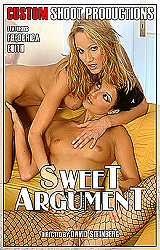 Sweet Argument