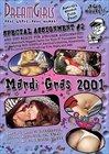 Special Assignment  2: Mardi Gras 2001