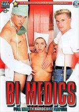 Bi Medics