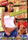 Girls Hunting Girls