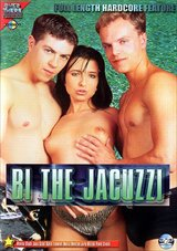 Bi The Jacuzzi