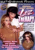 Lez Therapy