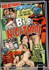 Bi-Bi Nightmare
