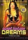 Wet Latex Dreams 2