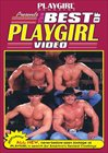 The Best Of Playgirl