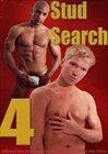 Stud Search 4
