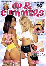 Up And Cummers 30