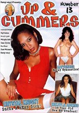 Up And Cummers 13