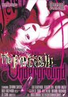 The Fetish Underground