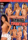 Young Girls In Dark Territory 5