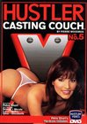 Hustler Casting Couch 5