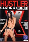 Hustler Casting Couch 1