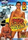 Erotic Surfing