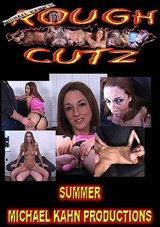 Rough Cutz: Summer