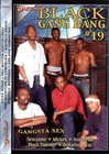 Black Gang Bang 19