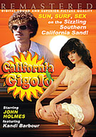 California Gigolo