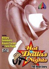 Hot Dallas Nights