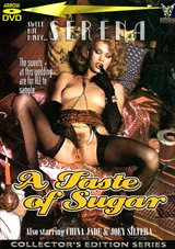 A Taste Of Sugar