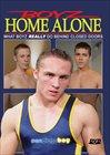 Boyz Home Alone