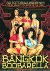 Bangkok Boobarella