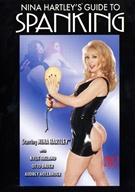 Nina Hartley's Guide To Spanking