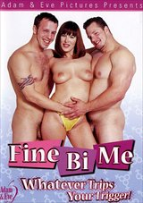 Fine Bi Me