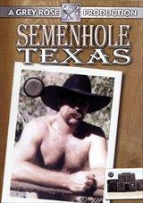 Semenhole Texas