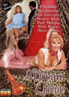 Karen Dior's I Dream Of Queenie