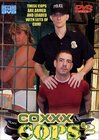 CoXXX And Cops 2