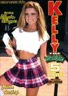 Kelly The Coed 5