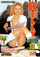 Kelly The Coed 13