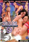 Rocco's Initiations 9